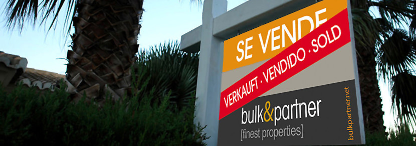 bulk&partner finest properties