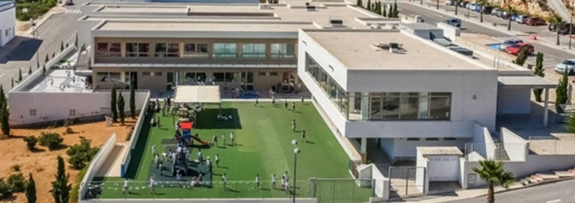 Die besten internationalen Schulen an der nördlichen Costa Blanca