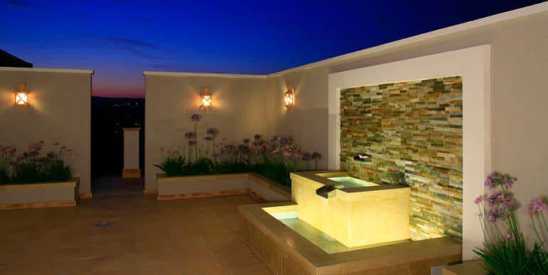 Unique luxury villa in exposed location in Moraira Paichi - Wells - ID: 5500660