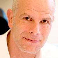 Torsten Bulk, Jefe de Marketing, Moraira, bulk&partner