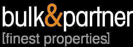 bulk&partner finest properties